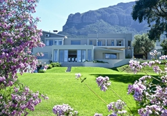 Hotel in Hout Bay