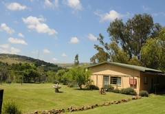 Self Catering in Magaliesberg