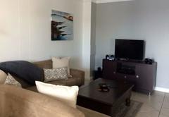 TV / Lounge