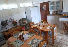 Executive Honeymoon Suite