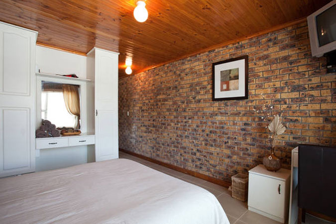 Quest Bed And Breakfast In Melkbosstrand Cape Town