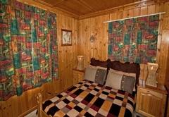 Rainbow Lodge
