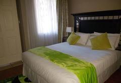 Ramandire Bed and Breakfast