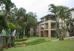 Ramsgate Palms Unit A