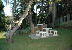 Ramsgate Palms Unit B