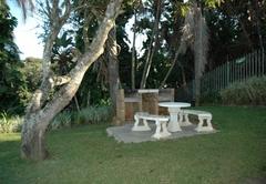 Ramsgate Palms Unit K