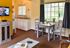 Sagewood Cottage