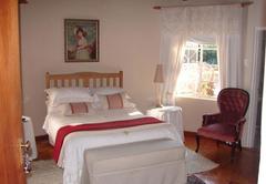 Randrivier Bed & Breakfast