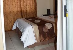 Ingrid Room