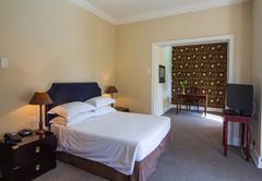 Redlands Hotel