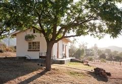 Hanepoot Cottage