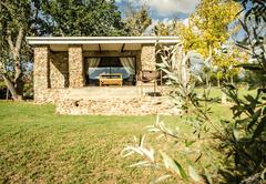 Perdeberg Cottage