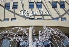 Regal Inn Midrand