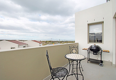 Regal Loft Muizenberg East Beach