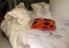 Reggies Guest Rooms