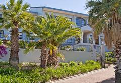 Rendez-vous De Golf Guesthouse