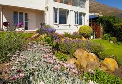 Restio Garden Studio