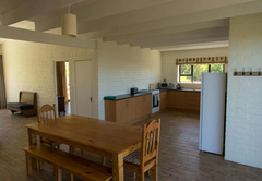 Restio Cottage
