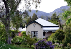 Guest House in Calitzdorp