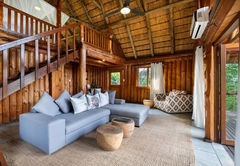 Family Chalet Two