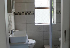 Rhodes Self Catering Apartments