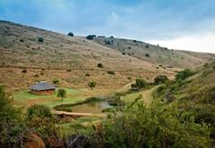 Ribbokkloof Holiday Farm