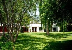 Richtershuyz Guest House