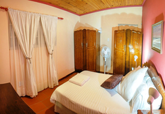 Richtersveld Experience Lodge