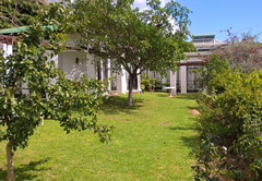 Riebeek valley country retreat