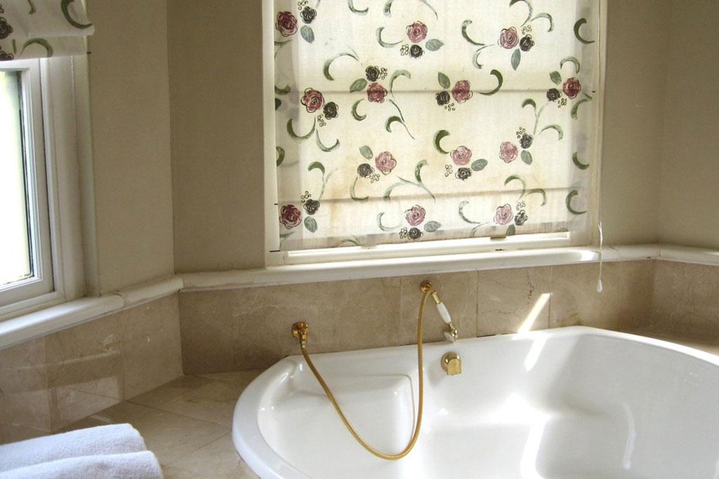 Riebeek valley hotel in riebeek west western cape - Olive garden colonial heights va ...