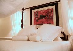 Riebeek Valley Hotel