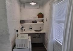 HoepHoep (Hoopoe) Room
