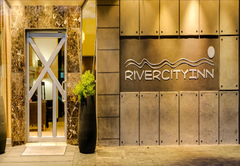 River City Inn