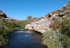 River Cottage Ceres