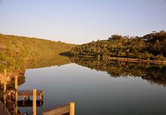River Kaya