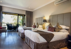 River Place Guesthouse