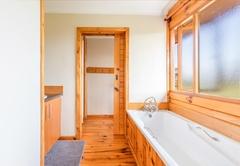 Rivers End Farm