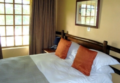 Riverside Lodge Aliwal North