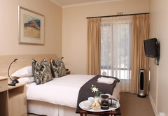 Riversong Guest House
