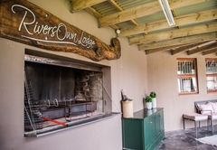 Rivers Own Guest Lodge