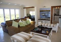 Rivertime Cottage