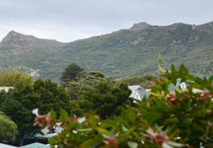 Riverview 51 in Hout Bay
