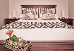 Riverwalk Bed & Breakfast