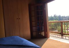 Rivonia River Lodge