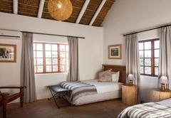 Roam Safari Lodge