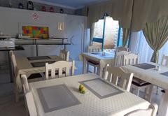Roba Monakedi Guest Lodge