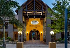 Nkomazi Kruger Lodge & Spa