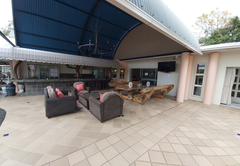 Rockview Lodge