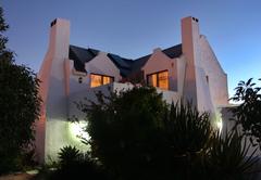 Roosmarijn Guest House