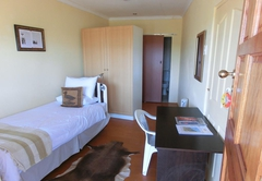 Rorke's Drift Hotel